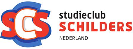 Website StudieClub Schilder Zuidwest